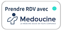 Bouton Medoucine 2.png