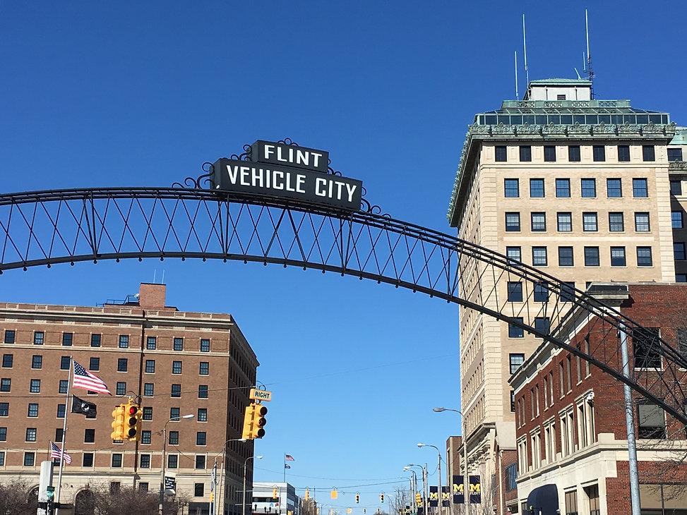 Vehicle City arch_facing Flint.jpg