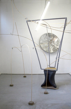 The particle nature of light, 2007