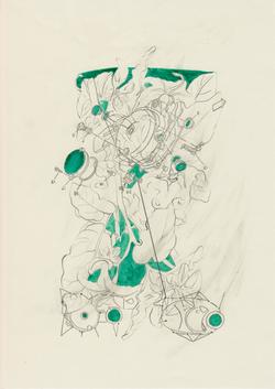 Botanical, 2011