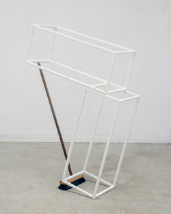 More or less in balance, 2015