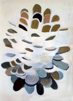 Botanical, 2004