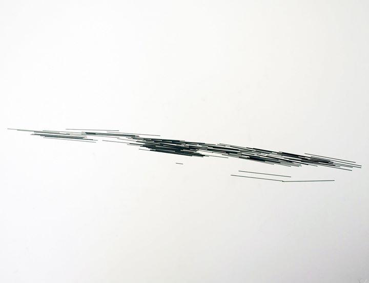 Landscape, 2009