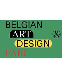 belgian_Art_&_Design kopie.jpg