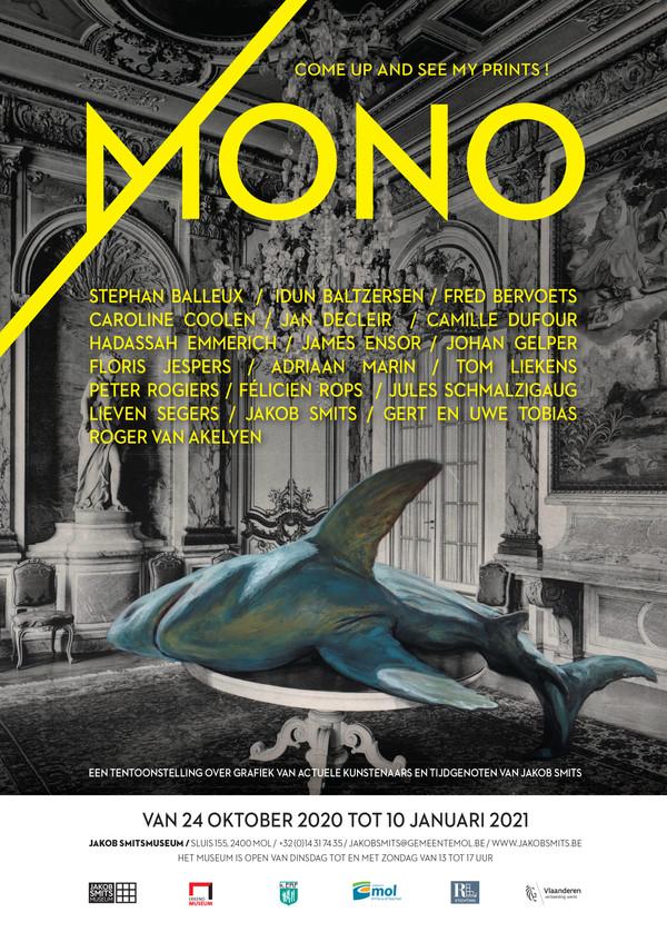 Monokopie.jpg