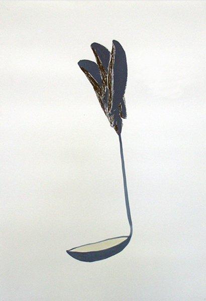 Botanical, 2005
