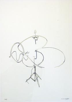 Botanical, 2009