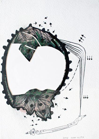 Botanical, 2006