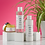 Thumbnail: Beautycoll Vitamin enriched cream