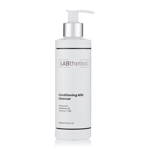 LABthetics Home Care Cleanser