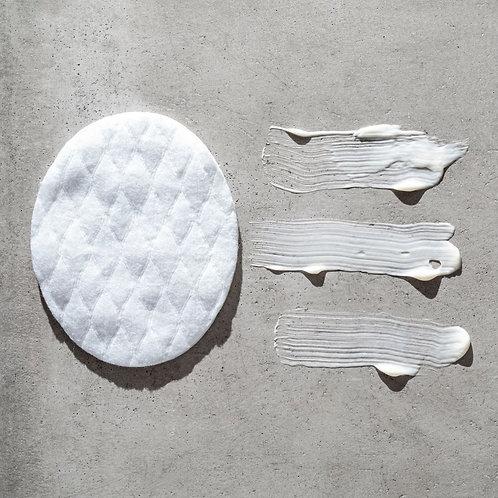 LABthetics Zinc Oxide shield moisturiser