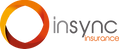 Insync-Insurance-Logo-eb8ac30b.png