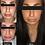 Thumbnail: Collagen subscription Beautycoll Collagen 6,000mg