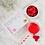 Thumbnail: Beautycoll Collagen 6,000mg, multivitamin wellness skincare drink - 60 sachets