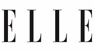 elle-magazine-vector-logo_edited_edited.