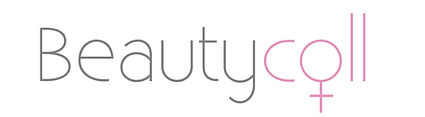 BEAUTYCOLL LOGO .jpg