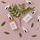 Thumbnail: Beautycoll Collagen boosting serum