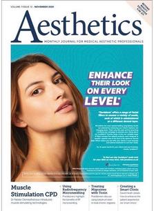 Aesthetics Journal.png