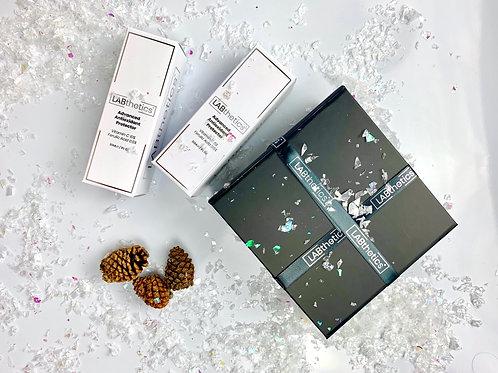 Christmas gift box Antioxidant Duo