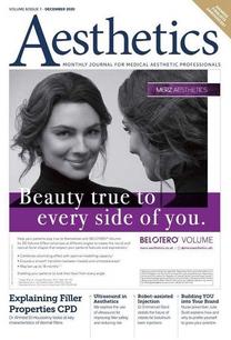 Aesthetics journal 7.png