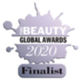 2020 PBGA Finalists Logo.jpg