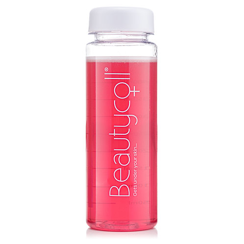 Beautycoll water Bottle