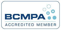 BCM_member_rgb.jpg