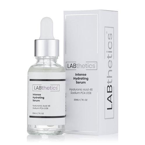 LABthetics Home Care Hyaluronic Acid Serum 4% Sodium PCA 0.5%