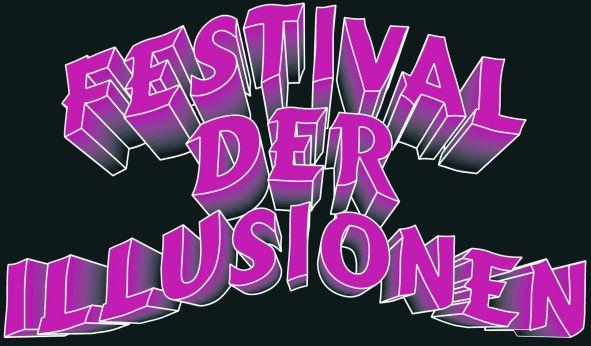 Logo _festival_klein.jpg