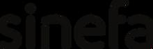 sinefa-logo-black.png