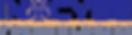 Inocybe_CMYK-768x204_edited_edited.png