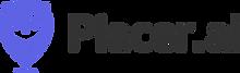 logo.6e229943.png