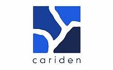 cariden_edited.jpg