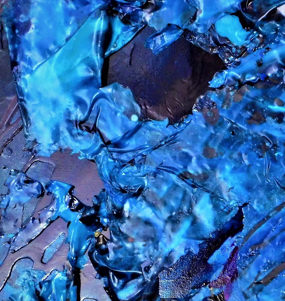 Tears Detail.JPG