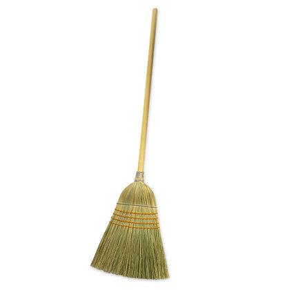 Broom - Corn