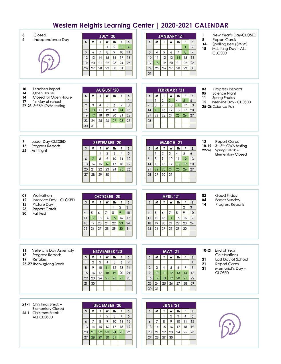 2020.21 academic calendar-page-001.jpg
