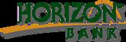 horizons bank logo.png