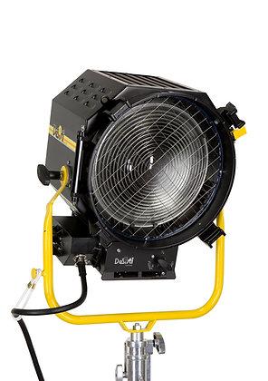 5K Watt Light Desisti