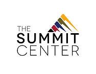 Summit Center Logo .jpg