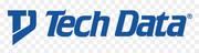 kisspng-tech-data-business-information-t