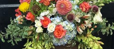Floral Arrangement 23