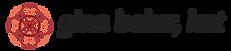 gina_baker_lmt_logo_4c_vert copy.png