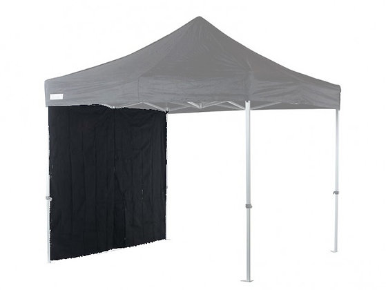 10x10 Tent (Side Wall)