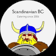 scandinavian-logo1_bk.png