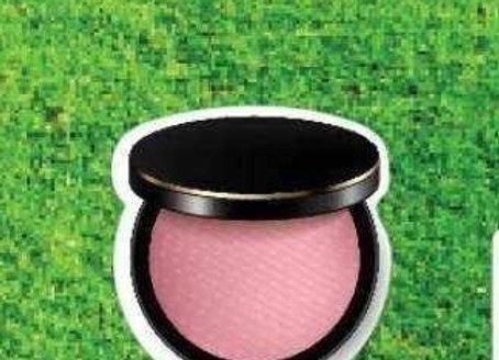 Makeup Icon 2