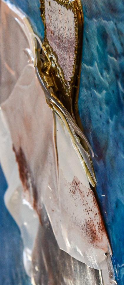 Illuminating Ballet Odette Detail.jpg