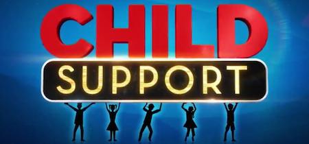 Child Support – Kids