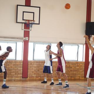 basketball-player-taking-a-penalty-shot-