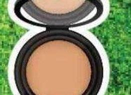 Makeup Icon 3