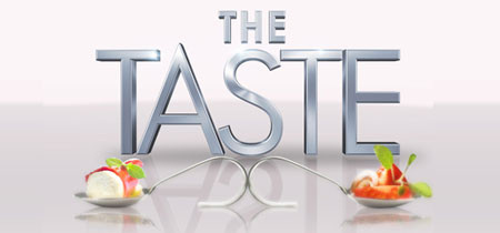 The Taste Season 3